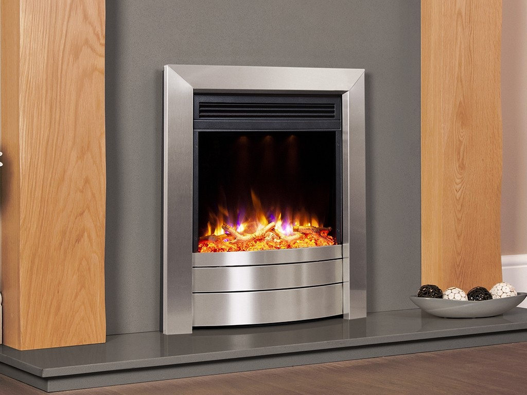 Electriflame XD Essence Electric Fire