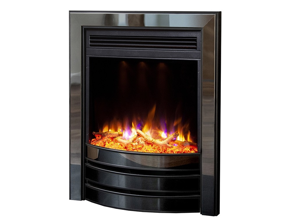 Electriflame XD Signature Electric Fire