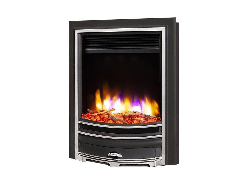 Ultiflame VR Arcadia Electric Fire