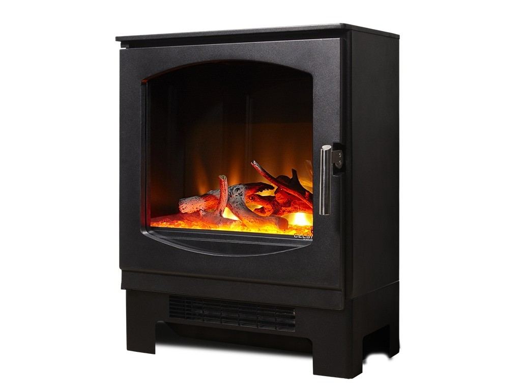 Electristove VR Luxima Electric Fires