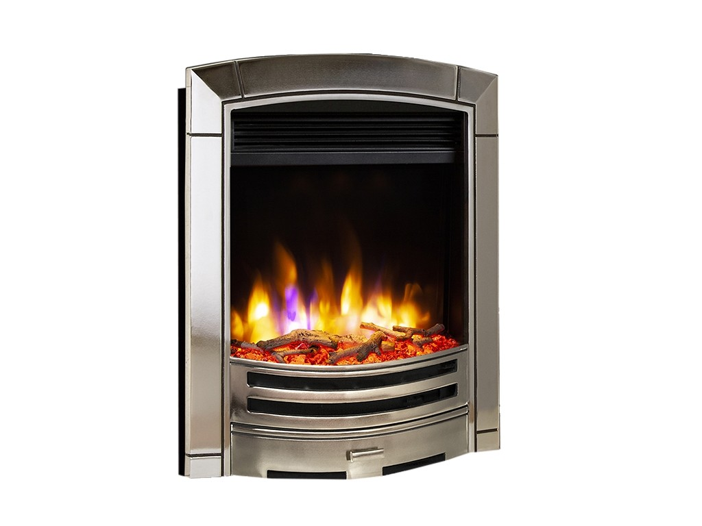 Ultiflame VR Decadence Electric Fire