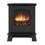 Hereford 5 Electric Stove