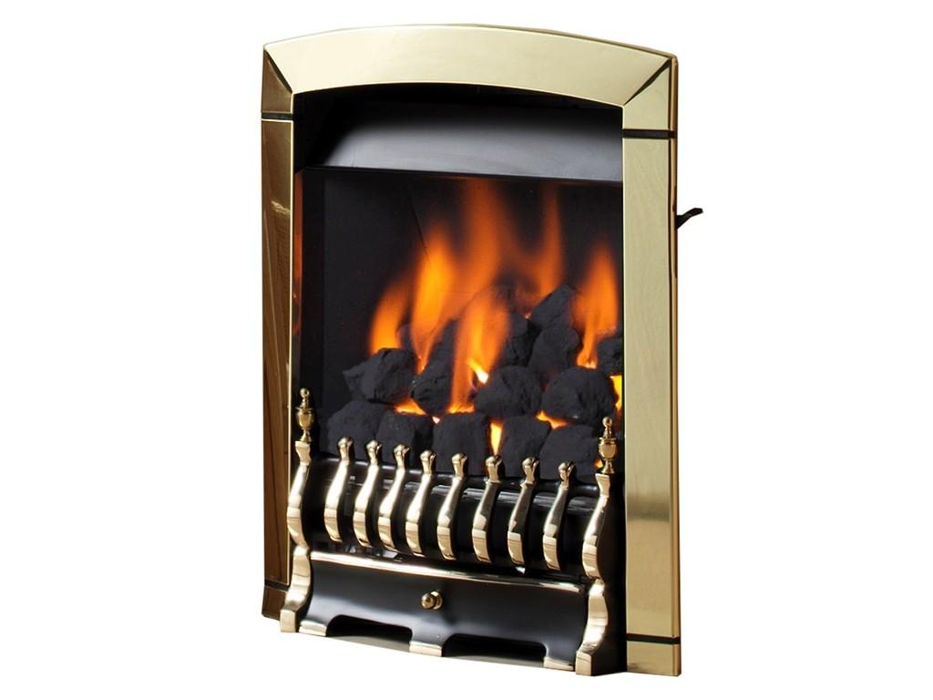 Flavel - Calypso Gas Fire