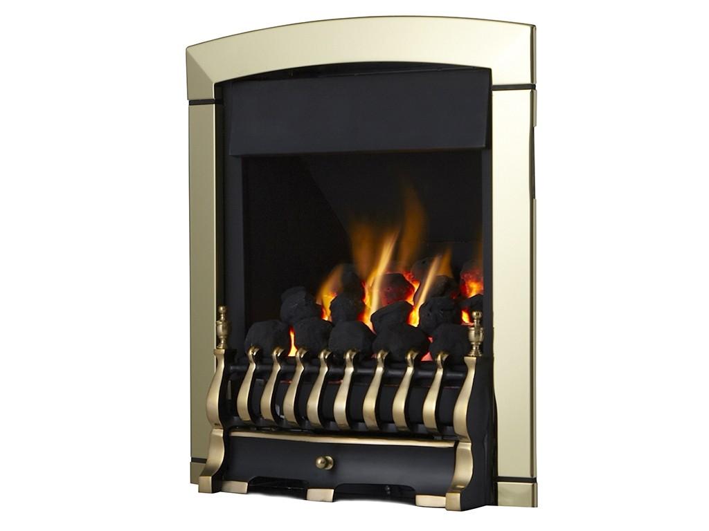Flavel - Calypso Plus Gas Fire