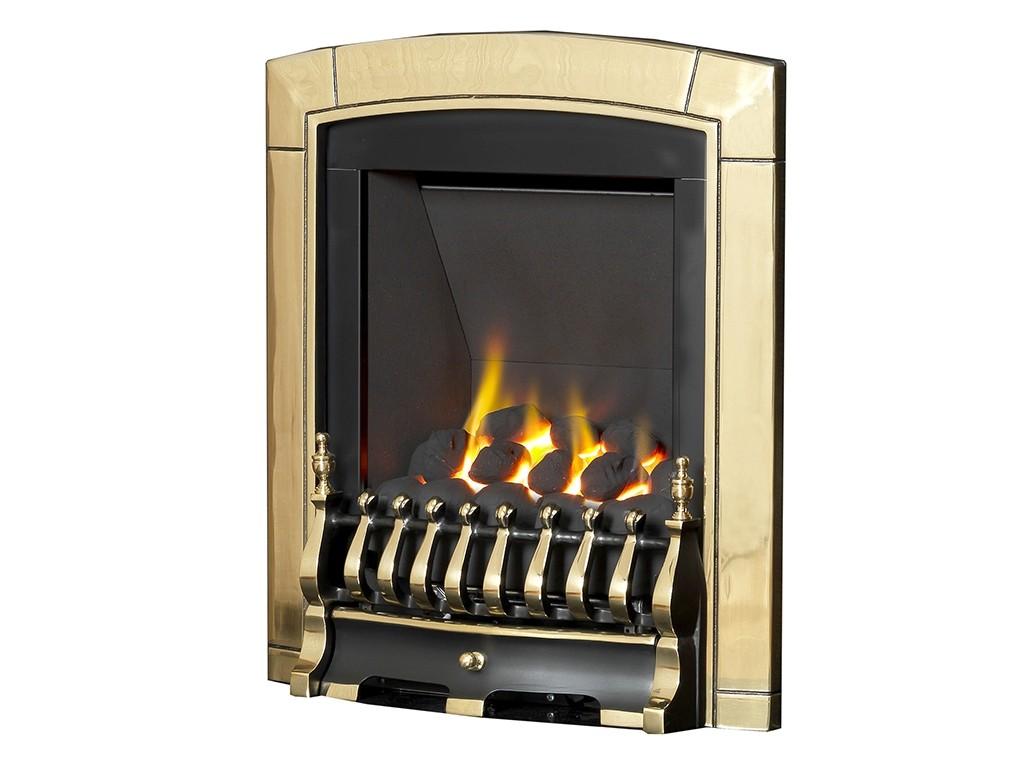 Flavel - Caress Slimline Gas Fire