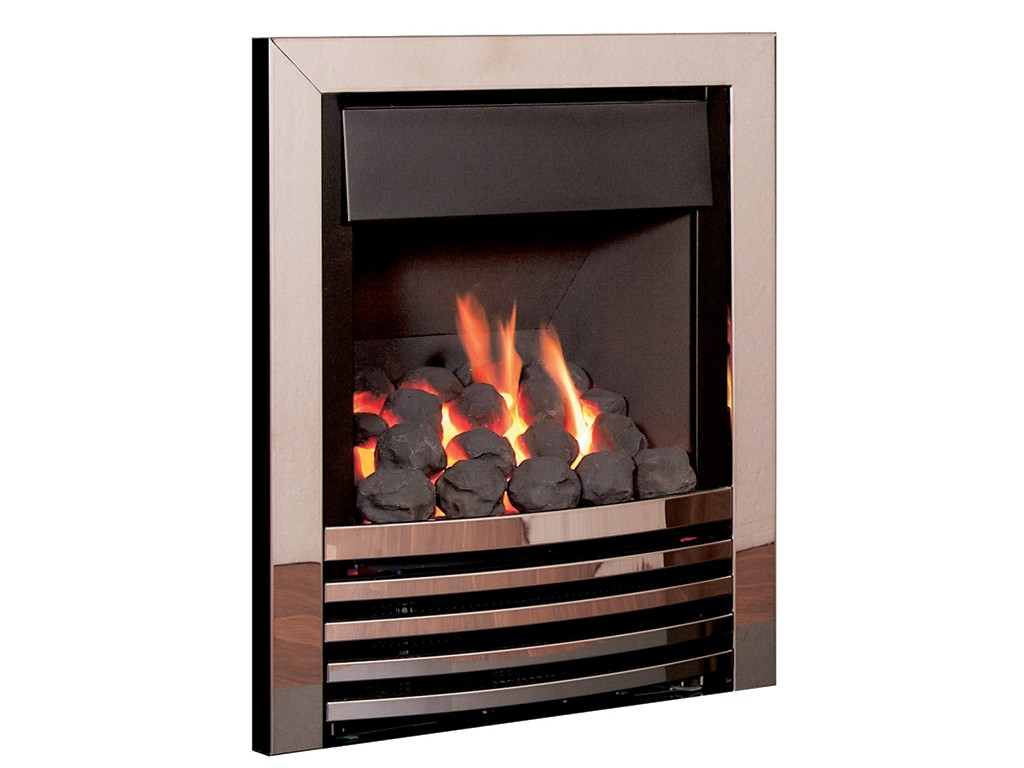 Flavel - Expression Plus Gas Fire