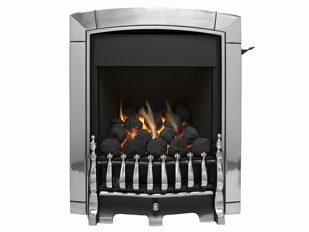 Flavel - Caress Plus Gas Fire