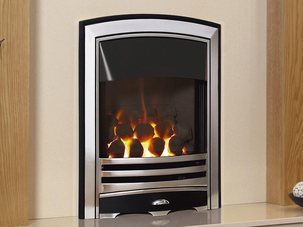 Kohlangaz Gosford HE Gas Fire