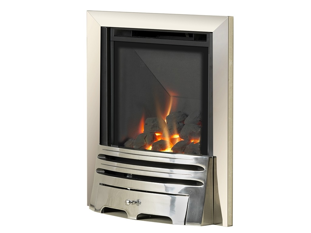 Flavel - Kenilworth HE Gas Fire