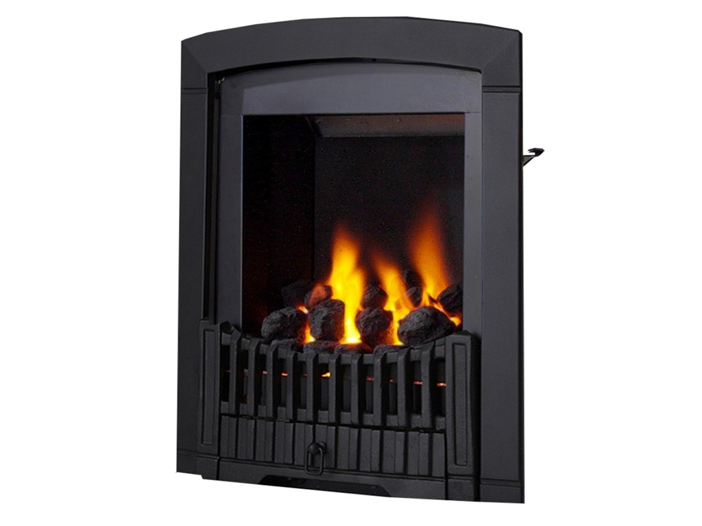 Flavel - Melody Gas Fire