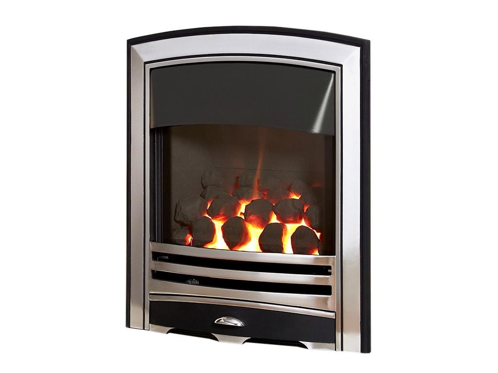 Verine Orbis HE Gas Fire