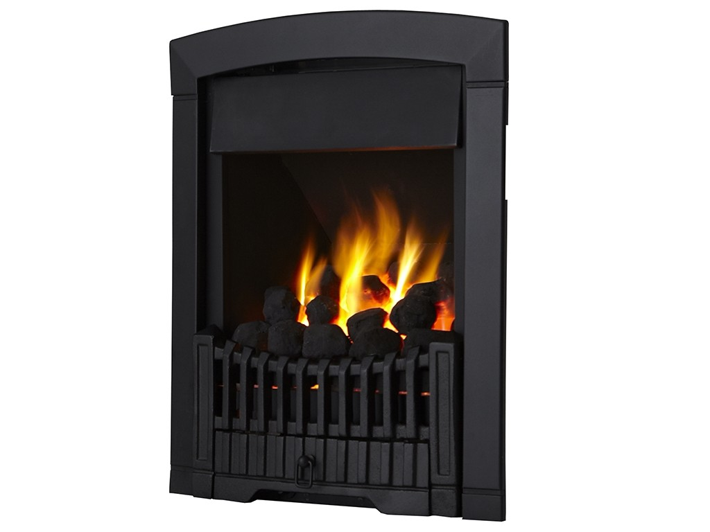 Flavel - Rhapsody Plus Gas Fire