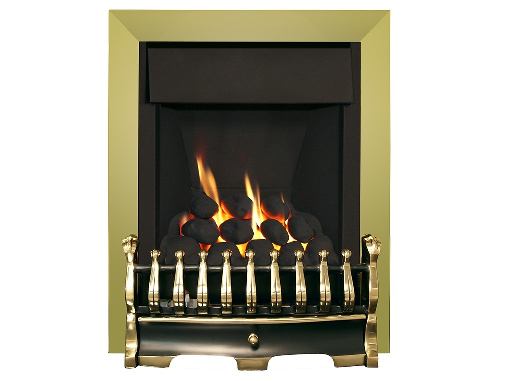 Flavel - Stirling Plus Gas Fire