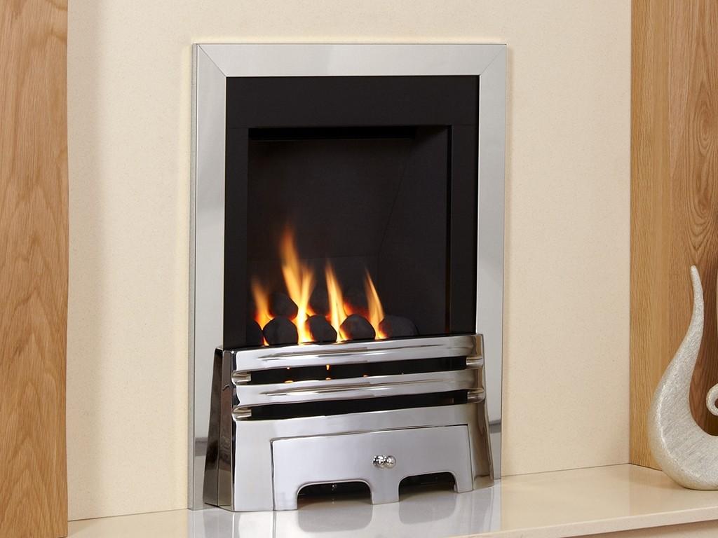 Flavel - Windsor Classic Gas Fire