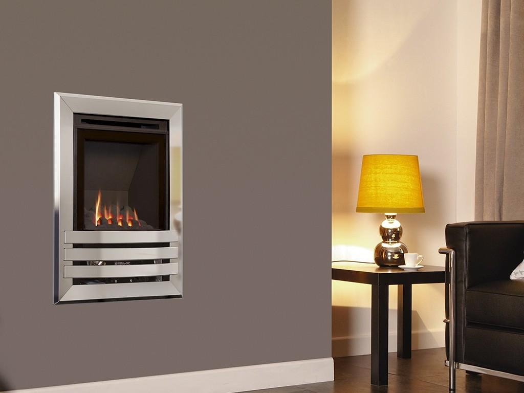 Flavel - Windsor Contemporary HE Gas Fire