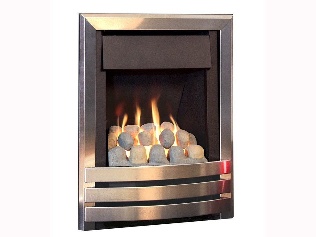Flavel - Windsor Contemporary Plus Gas Fire