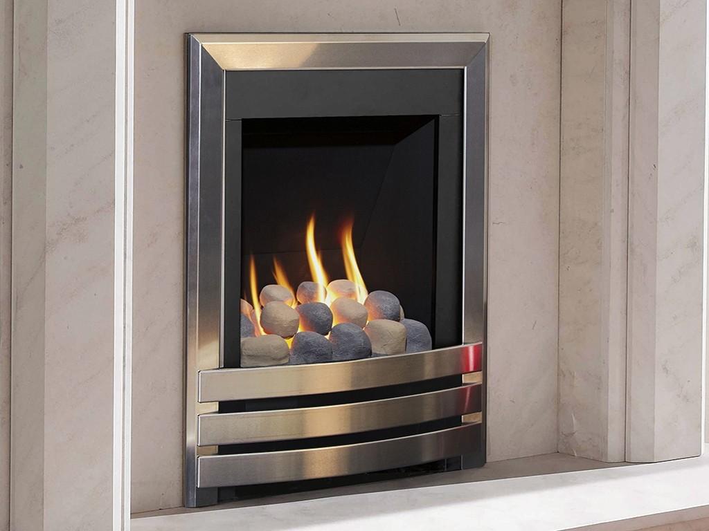 Flavel - Windsor Contemporary Gas Fire